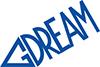 G-DREAM